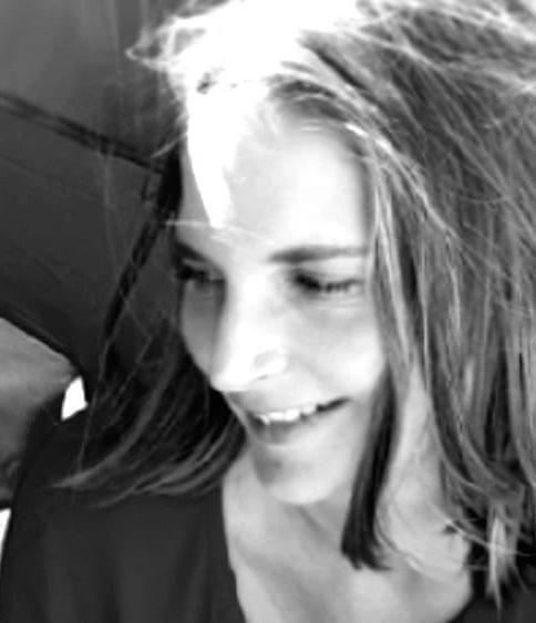 Esther Schlegel L'Arrière-Cour