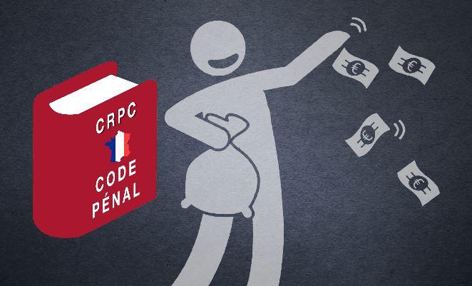 Comprendre le plaider coupable à la française